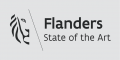 Flanders_horizontaal_naakt v02